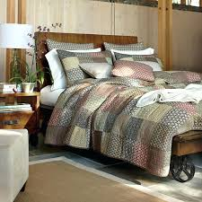 rustic bedroom comforter sets rustic bedding comforter sets amazing rustic quilt bedding sets ideas rustic designs