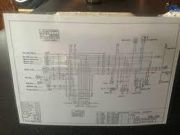 suzuki ts125 zeppy io suzuki ts125 wiring diagram