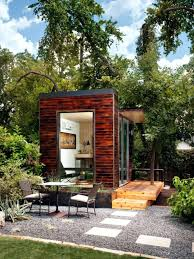 convert shed to office. Marvelous Terrific Office Furniture Tiny Backyard Home Decoration Elegant Diy Convert Shed To