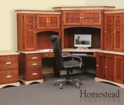 Amusing Custom Made Corner Desk 69 With Additional Small Home Remodel Ideas  with Custom Made Corner