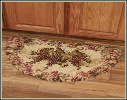 circle kitchen rugs awesome lovely half circle kitchen rugs half circle kitchen rugs rugs home