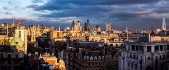 What Is A Metropolitan What Is A Bid The Northbank Bid