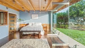 mid century modern bedroom. Mid Century Modern Bedroom D
