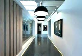 contemporary office lighting. Office Lighting Fixtures Pendant Light Home . Contemporary R