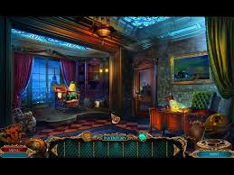 Download free games > hidden object. The Curio Society New Order Ipad Iphone Android Mac Pc Game Big Fish