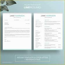 Modern Resume Template Free Download Word Modern Resume Template Free Download Of Creative Resume