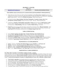 Coursework Writing Assignments Core Competencies Sales Resume Buy