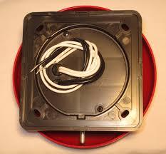 apollo smoke detector wiring diagram images wiring diagram for a simplex fire alarm wiring diagrams