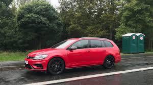 2018 volkswagen golf r wagon. brilliant volkswagen new 2018 volkswagen golf r wagon quick drive with volkswagen golf r