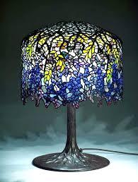 tiffany floor lamp shades lamp shades only s floor lamp shade replacement tiffany style floor lamp shade replacement