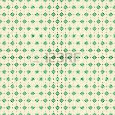 vintage christmas pattern. Fine Christmas Seamless Vintage Christmas Pattern Stock Vector  61401455 And Vintage Christmas Pattern C