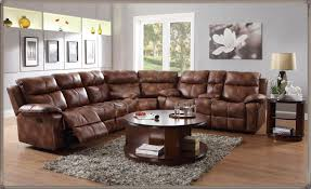 Living Room Furniture Pieces Dylan Living Room Furniture Sets Pieces Reclining Black