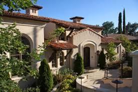 Exterior House Design Styles Cool Design