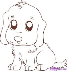 Small Picture puppy coloring pages 4 labrador puppy coloring pages cooloring