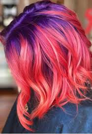 Cool 48 Best Hair Color Inspirations