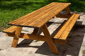 full size of bench bench unforgettable outdoor table picture concept ana white cedar dining and