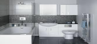 Small Picture Bathroom Designs Small Space Allinone Design Any Small Bathroom