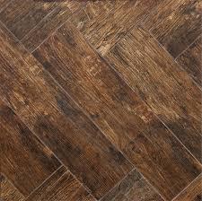wood grain plank porcelain tile quotes kitchen floor patterns