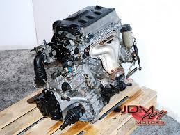 ID 1121   JDM Parts and Accessories   Toyota   JDM Engines & Parts ...