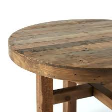 solid oak round tables round wooden table nice solid wood round table 8 kitchen reclaimed fresh solid oak round tables