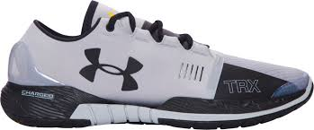under armour training shoes. under armour men\u0027s speedform amp trx training shoes o