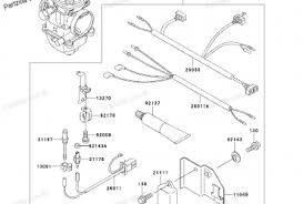 kawasaki bayou 400 wiring diagram wiring diagrams wiring diagrams 98 Kawasaki 300 Bayou Wiring-Diagram at Kawasaki Bayou 400 Wiring Diagram