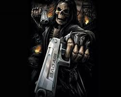 158 grim reaper wallpapers grim