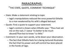 literature essay topics list best blog editor sites uk literature essay topics acirc139134 essay topics acirc139134 essayempire