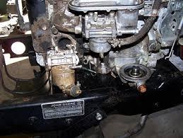 john deere tractor wiring diagram john deere 175 hydro wiring john deere tractor wiring diagram john deere 175 hydro wiring diagram john deere