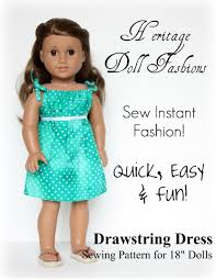 Free Printable American Girl Doll Clothes Patterns Stunning Free Printable 48 Inch Doll Clothes Patterns Plans Boys Fort Plans