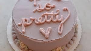 Best Birthday Cake Bakeries In New York City Mommy Nearest