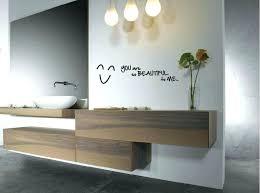 bathroom wall designs paint bathroom wall paint modern bathroom wall decorating ideas bathroom wall paint colours