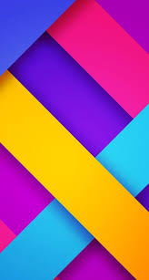 colorful abstract wallpapers. Brilliant Abstract Bold Colors Abstract Geometric Wallpaper Throughout Colorful Wallpapers F