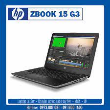 Gợi ý mẫu laptop làm đồ họa giá rẻ - Laptop Lê Sơn