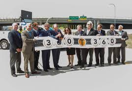 360 tollway