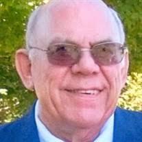JERRY HARVEY SMITH Obituary - Visitation & Funeral Information