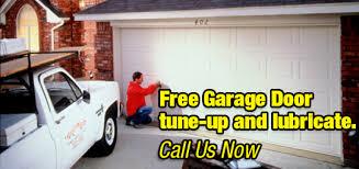 garage doors los angelesAccurate Garage Door Repair Los Angeles CA  19 SVC  213 2822224