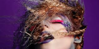professional makeup artist diploma professional makeup diploma dubai