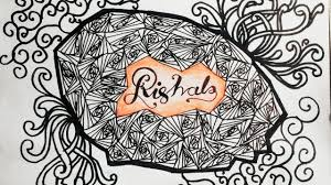 doodle art learn doodling name doodling create your own doodle name