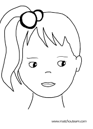 Dessin Facil A Faire Pas De Coup De Crayon Qui Ne Servent Pas Pas