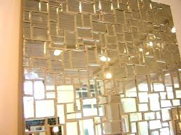 mirror tiles home depot mirror tiles home depot mirror tiles new mirror tiles home depot charming