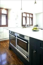 concrete countertops s concrete cost per square foot cement cost full size of kitchen marble cost