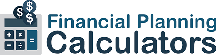 Paying Extra On Mortgage Principal Calculator Online Mortgage Calculators Free Personal Finance Calculation Tools