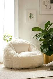 Dorm furniture target Living Room Dorm Target Corporate Dorm Room Chair Dorm Furniture Target Simple Dorm Cute And