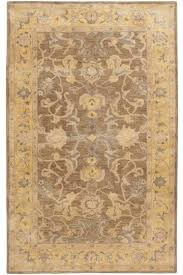 72 best rugs i like images