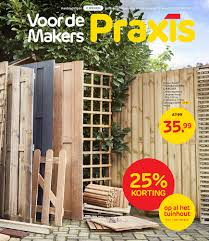 Glazen Plank Praxis