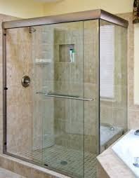 glass sliding shower door handles. shower sliding doors how to replace glass door handles l