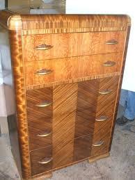 diy refinishing furniture without sanding. diy refinishing furniture without sanding