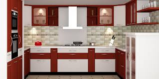 Kitchen Design India Interesting SELECT MODULAR KITCHEN IN DELHI INDIA KITCHEN DESIGNS FOR SELECTION