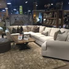 Ashley HomeStore 55 s & 24 Reviews Furniture Stores